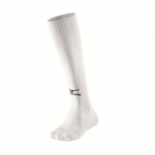 Гольфы волейбольные MIZUNO COMFORT VOLLEY SOCKS LONG V2EX6A551 71 (M)