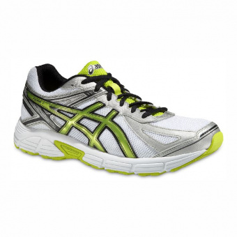 ASICS PATRIOT 7  T4D1N 0189